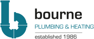 Bourne Plumbing & Heating