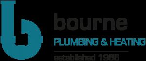 Bourne Plumbing & Heating